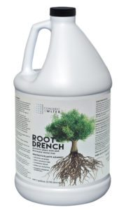 Gallon of Root-Drench (formerly Root-Zone)