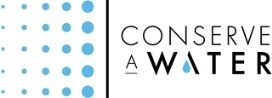 ConserveAwater Logo